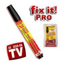 Fix it pro-Στυλό για γρατζουνιές