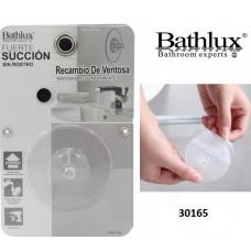 Ανταλλακτικό βεντούζας 30165 BATHLUX