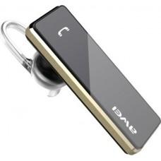 Ακουστικό με μικρόφωνο Bluetooth AWEI A850BL