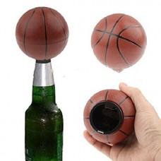 Ανοιχτήρι μπουκαλιών μπάλα μπάσκετ
