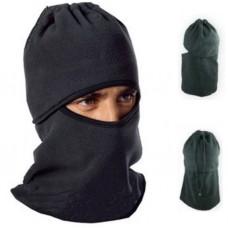 Θερμική κουκούλα fleece TCHIBO 234186