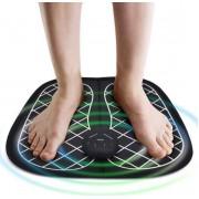 Συσκευή παθητικού μασάζ ποδιών EMS