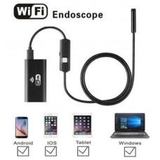 Ενδοσκόπιο Wi-Fi HD 720P