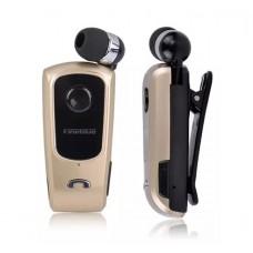 Ακουστικό bluetooth handsfree Fineblue F920