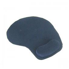 Gel Mouse pad, μπλέ