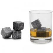 Παγάκια Whisky stones που δεν λιώνουν ποτέ