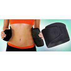 Ζώνη αδυνατίσματος Lose Belly fat