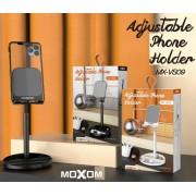 Βάση στήριξης κινητού επιτραπέζια MX - VS09 MOXOM