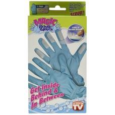 Γάντια καθαρισμού