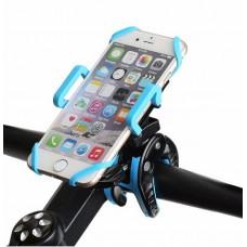 Βάση κινητού για ποδήλατο / μηχανή μεταλλική