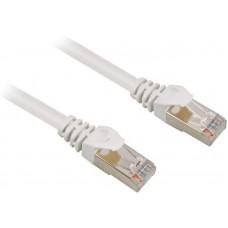 Καλώδιο δικτύου ethernet 5μ 0501