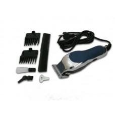 Επαγγελματική κουρευτική μηχανή για κατοικίδια Pet Clipper