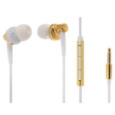 Ακουστικά 575 PRO REMAX