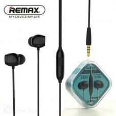 Ενσύρματα ακουστικά REMAX RM-550
