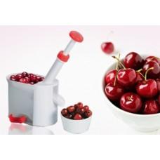 Συσκευή αφαίρεσης κουκουτσιών για ελιές, κεράσια και βύσσινα