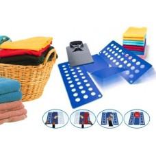 Διπλωτικό ρούχων - clothes folder
