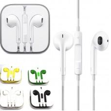Ακουστικά για όλα τα κινητά