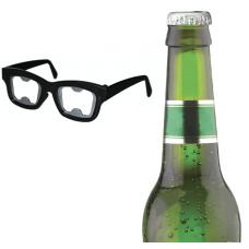 Ανοιχτήρι μπουκαλιού σε σχήμα γυαλιών