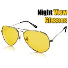"""Γυαλιά νυχτερινής οράσεως - """"Night View Glasses"""""""