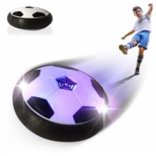 Αιωρούμενη μπάλα ποδοσφαίρου για μέσα στο σπίτι 8128