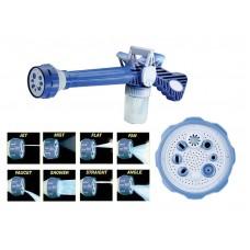 Πιεστικό νερού Ez jet water cannon