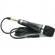 Επαγγελματικό μικρόφωνο WG-198