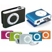 Φορητό Μίνι MP3 Player