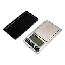 Μίνι ψηφιακή ζυγαριά ακριβείας 0.01 έως 100gr DS 22