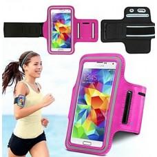 """Θήκη κινητού για το μπράτσο sports armband 4.7"""""""