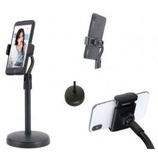 Επιτραπέζια, επεκτεινόμενη βάση κινητού τηλεφώνου