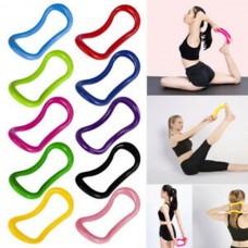 Δακτύλιος για yoga και pilates - pilates ring
