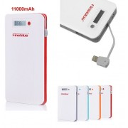 Power bank 11000mAh Fineblue D110