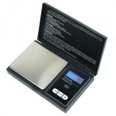 Μίνι ψηφιακή ζυγαριά  0,01gr - 500gr