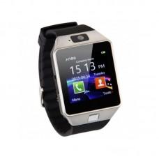 Smart Watch κινητό τηλέφωνο με οθόνη αφής, SIM και Camera