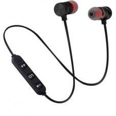 Αθλητικά, επαναφορτιζόμενα, ασύρματα ακουστικά Bluetooth 0418