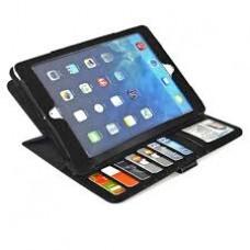 Θήκη – στήριξη για iPad