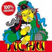 Τράπουλα Tichu