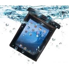 """Αδιάβροχη universal θήκη για tablets εως 10.1"""""""