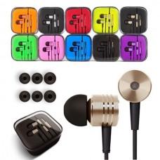 Ακουστικά handsfree υψηλής ποιότητας